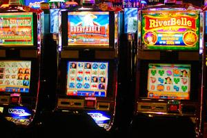 игровые автоматы без смс и регистрации