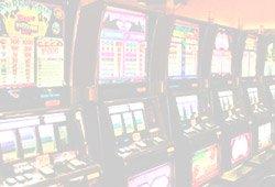 Онлайн-казино Вулкан - лучший выбор современности